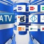 stasera-in-tv-10