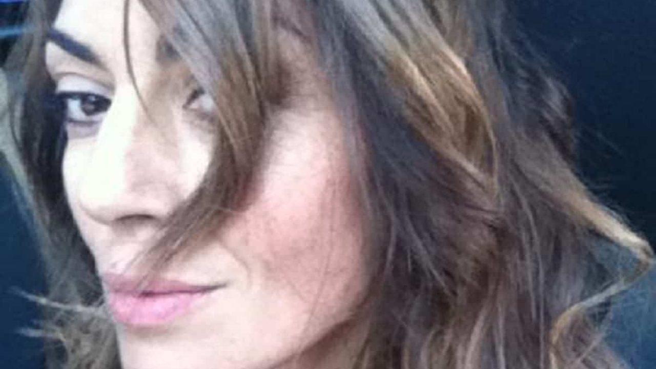 Bianca Pazzaglia chi è ex moglie di Enrico Brignano? Età, lavoro, figli e vita privata