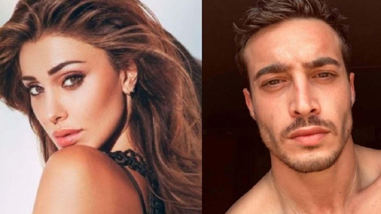 """Belen e Antonino, la Rodriguez vuole precisare: """"lui non è come gli altri"""""""