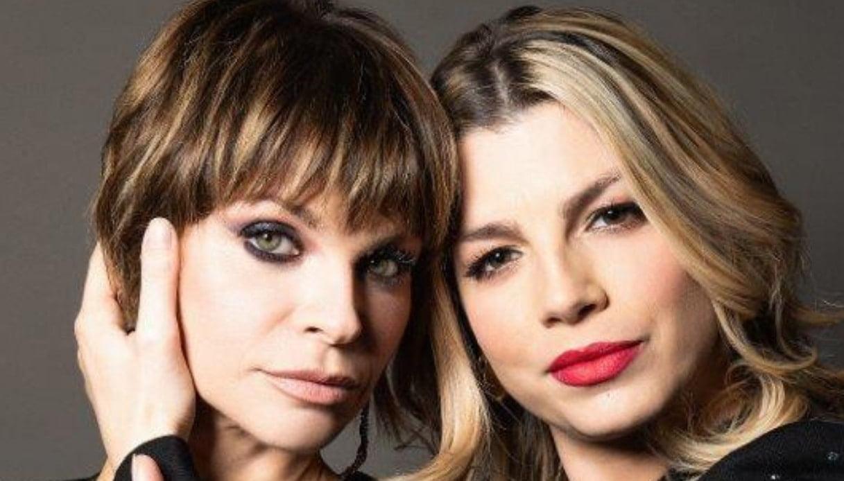 """Emma Marrone e Alessandra Amoroso: """"Orgogliose di noi stesse"""""""