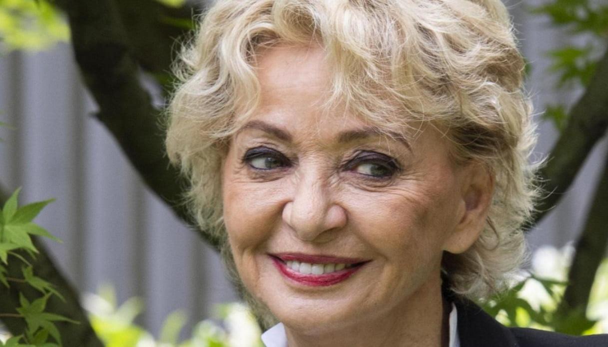 Arnaldo Del Piave chi è il marito di Enrica Bonaccorti, età, carriera, figli, vita privata