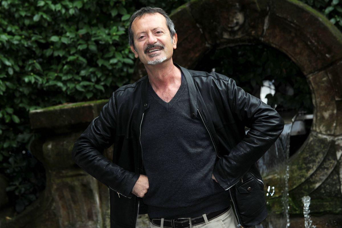 Rocco Papaleo ha partecipato all'opera collettiva Basilicata d'autore