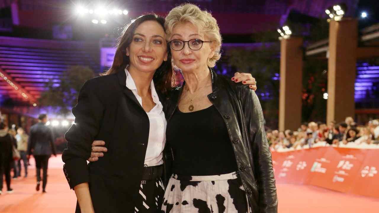 Verdiana Pettinari: chi è la figlia di Enrica Bonaccorti, età, carriera, vita privata