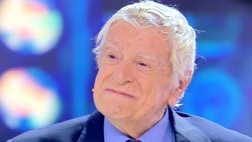 Raffaele Pisu chi è il padre di Antonio Pisu? Età, carriera, pupazzo provolino