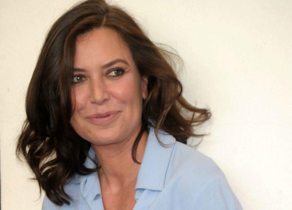 Sabina Guzzanti: chi è, età, carriera, vita privata, compagno e figli